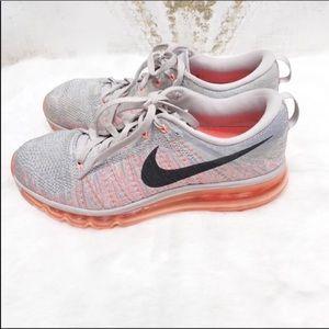 COPY - Nike Air Max 360 women's sneaker shoes 10.5